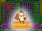 Логотип игры Crazy Monkey